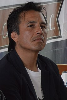 chief executive of the Mexican state of Veracruz