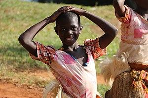 Cultural dance in Uganda.jpg