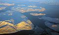 Cumberland Peninsula of Baffin Island.jpg