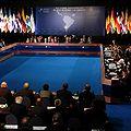 Cumbre Iberoamericana 2007 (cuadrado).jpg