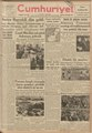 Cumhuriyet 1937 birincikanun 20.pdf