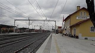 Çumra,  Konya, Turkey
