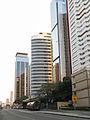 Curitiba MoysesMarcondes.jpg