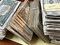 Currency in USD 2.jpg