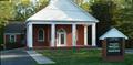 Currioman Baptist Church.png