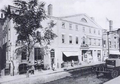 CustomHouse CentralSt ca19thc Salem Massachusetts.png