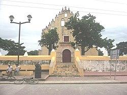Cuzamá, Yucatán (05).JPG