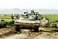 Cv90afghanistan.jpg