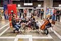 Cvartet - Statia de Metrou Piata Unirii 2.jpg