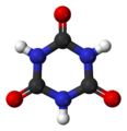 Cyanuric-acid-from-xtal-3D-balls.png