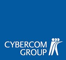 Cybercom Group - Wikipedia
