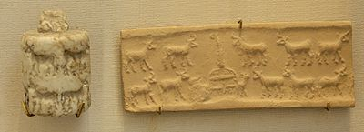 Cylinder seal cowshed Louvre Klq17.jpg