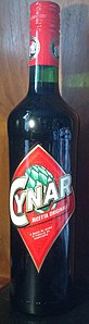Cynar (0.7 l bottle).jpg