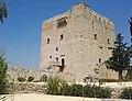 Cyprus-Kolossi-Castle-12707.jpg