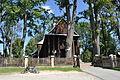 Czarna - church 07.jpg