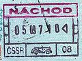 Czech nachod.jpg