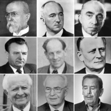 Czechoslovak Presidents collage.png