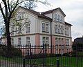 Czechy budynek-dyrekcji muzeum walaskie 1.jpg