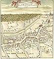 D'allonville château 1696.jpg