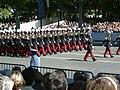 Défilé du 14 juillet - Saint-Cyr 01.jpg