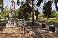 Dévaványa, Hungary – Cemetery of Soviet soldiers 01.jpg