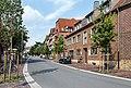 Dülmen, Coesfelder Straße -- 2012 -- 7598.jpg