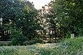Dülmen, Hausdülmen, Große Teichsmühle -- 2020 -- 8004.jpg
