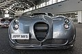 Dülmen, Wiesmann Sports Cars, Wiesmann GT MF5 -- 2018 -- 9535.jpg