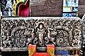 D85 1858 Phra Narai in Phang Nga.jpg