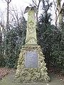 DAT-Kriegerdenkmal von 1889.jpg