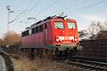 DBAG class 140 Bornum Hannover Germany.jpg