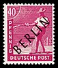 DBPB 1948 12 Freimarke Schwarzaufdruck.jpg