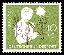 DBP 1956 233 Jugend.jpg