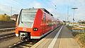 DB 425-275 S-Bahn Hannover.jpg