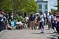 DC Funk Parade 2015, U Street (16749481364).jpg