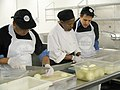 DC soup kitchen-Ellison-2007.jpg