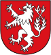 Coat of arms of Heinsberg