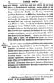 DE Unitas Fratrum 14.png