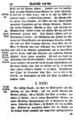 DE Unitas Fratrum 38.png