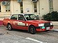 DG7019(Hong Kong Urban Taxi) 23-01-2020.jpg