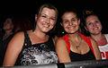DJ Pauly D Crowd (8417416436).jpg