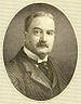 Daniel Mccarthy Rhode Island