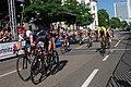 DM Rad 2017 Frauen Ziel 03.jpg