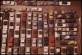 DOWNTOWN PARKING LOT - NARA - 553303.tif