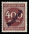 DR-D 1923 80 Dienstmarke.jpg