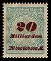 DR 1923 329A Korbdeckel.jpg