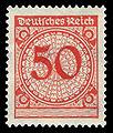 DR 1923 342 Korbdeckel.jpg