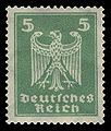 DR 1924 356 Reichsadler.jpg