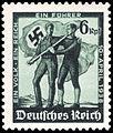 DR 1938 663 Volksabstimmung Österreich.jpg