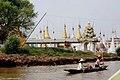 DSC01015 Burma Inlé Lake Canal for Transportation (4642472402).jpg